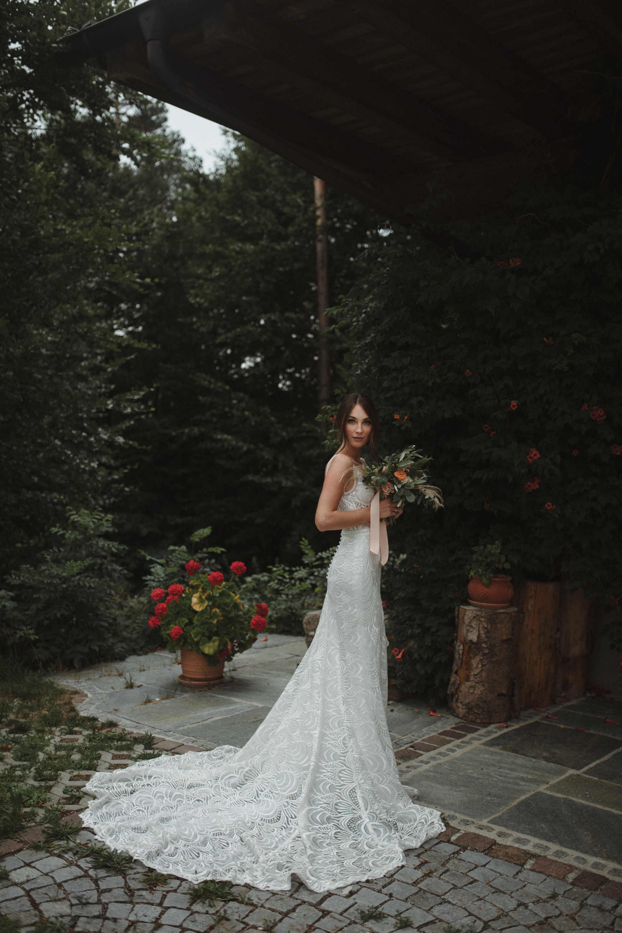 S+L-WeddingPreview-56